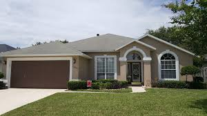 12837 quincy bay dr jacksonville fl 32224 recently sold trulia