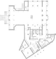 Italian Floor Plans Floor Plans The Italian Villa