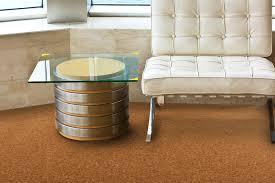 Hazelnut Laminate Flooring Free Samples Evora Pallets Cork Wide Plank Harvest Collection