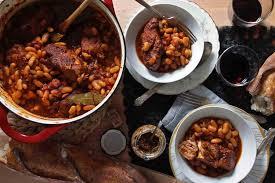 dutch oven recipes pork ribs food for health recipes