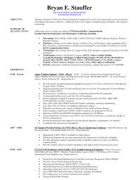 ophthalmic assistant resume sample resume ophthalmic technician