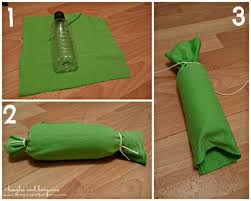 membuat mainan dr barang bekas 45 ide kreatif dari botol plastik bekas