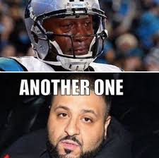Broncos Superbowl Meme - cam newton memes explode after super bowl l photos the latest