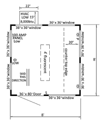 home layout plans guard house designs guard house design layouts guardhouse plans