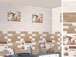 kitchen 45 kitchen wall tile kitchen tile backsplash for wall
