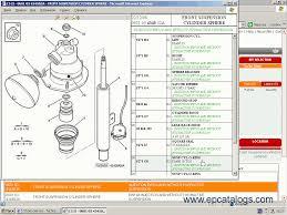citroen service box parts and repair repair manual cars catalogues