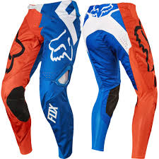 fox racing motocross fox racing 360 creo youth off road dirt bike racing motocross