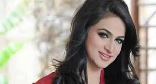 Awn Chaudh Actress Noor Refuses To Work In Pashto Movies Pakistan Media Updates
