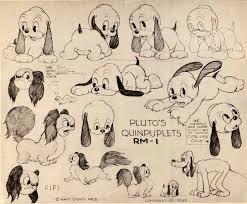 84 best pie eyed lovelies images on pinterest vintage cartoon