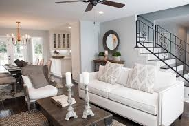 what happens after fixer upper a fixer upper dilemma classic and traditional vs new and modern