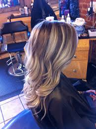 high and low highlights for hair pictures alex crabtree hair make up blog hair color trends ombre