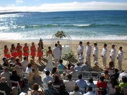 Monterey Wedding Venues Monterey Ca Beach Wedding Venues U2013 Mini Bridal