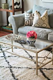 Burlap Rugs Rug Archives Shannon Claire