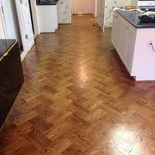 may hardwood floors llc get quote flooring 1220 de noailles