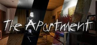 the apartment the apartment on steam