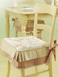 use bay window seat cushions covers as your needs spotlats bay window seat cushions covers images