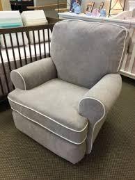 rocker recliner nursery thenurseries