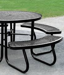Commercial Picnic Tables by How To Buy Commercial Picnic Tables Buying Guide By Belson