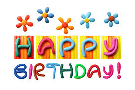 Cute Wallpapers For Kids Download Happy Birthday Wallpaper For Kids Gallery