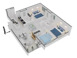 Simpsons House Floor Plan Godrej Azure In Padur Chennai Price Location Map Floor Plan
