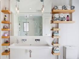 Clever Bathroom Storage Ideas 25 Clever Bathroom Storage Ideas And Inspiration