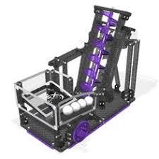 vex robotics led lights vex robotics crossbow if you want to buy me something pinterest