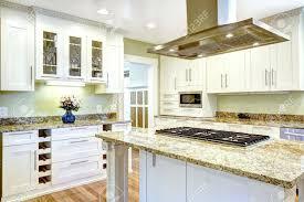 entretien hotte de cuisine design d intérieur hotte industrielle cuisine conception de la