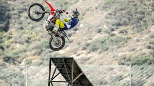 nate adams freestyle motocross vicki golden nate adams train for moto x best whip best whip