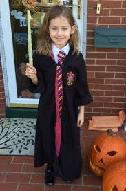 Hermione Halloween Costumes Mighty U0027s 2014 Halloween Highlights Mighty