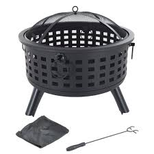 articles with coronado fire pits directions tag amazing fire pit