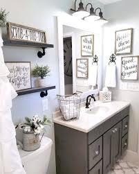 boys bathroom decorating ideas bathroom decor pictures proportionfit info