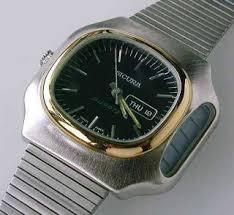 citizen mens watches do 1970 seiko watches have radium