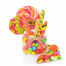 candy wholesale candy concoction fragrance buy wholesale from bulk apothecary