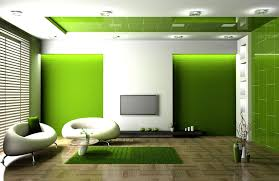 home white paint interior wall painting best interior paint