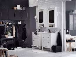 88 best ikea bath images on pinterest ikea bathroom bathroom agent bauer specializes in advertising and editorial work