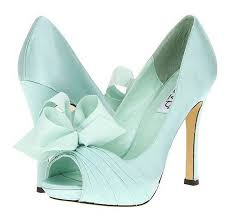 wedding shoes glasgow emerald city green shoes for your big day articles easy weddings