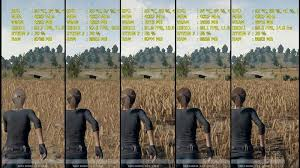 pubg pc requirements fix pubg lag in five simple steps kill ping
