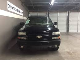 100 2004 chevrolet tahoe z71 owners manual used chevrolet