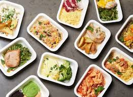 khloe kardashian eats 7 meals a day u2014should you eat this not that