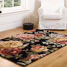 How Big Is A 3x5 Rug Best 25 Floral Rug Ideas Only On Pinterest Sister Room Shared