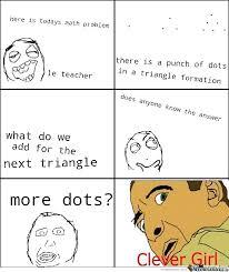 Meme Math Problem - math problem by maxxaku meme center