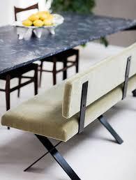 la redoute table de cuisine table cuisine la redoute decoration meubles cuisine meuble