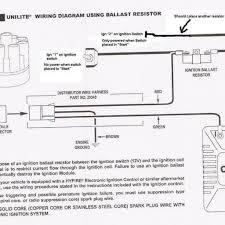 mallory ignition unilite distributor user manual 13 at unilite