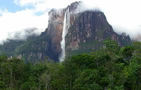 imagenes monumentos naturales de venezuela monumentos naturales de venezuela monumentos naturales de venezuela