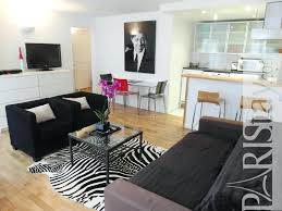 baby in a one bedroom apartment decoration one room bedroom apartment how to add luxury a