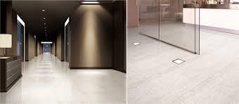 Polished Porcelain Floor Tiles Polished Porcelain Tiles Bathroom Floor Best Bathroom 2017