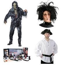 Halloween Costumes Hocus Pocus Diy Hocus Pocus Billy Butcherson Halloween Costume Makeup