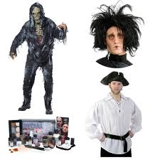 spirit halloween hocus pocus diy hocus pocus billy butcherson halloween costume and makeup