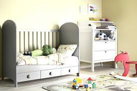 chambre bébé promo chambre coucher avec promo baba collection avec chambre bebe ikea