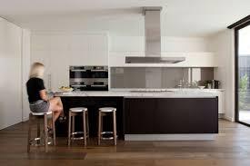 hotte cuisine suspendue hotte de cuisine pour ilot envoûtant hotte de cuisine pour ilot